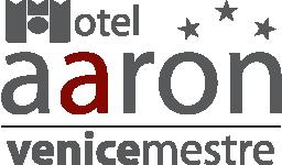 logo_hotel_aaron
